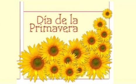 dia-primavera en uruguay
