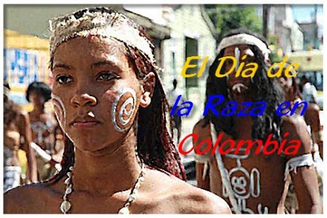 dia_de_la_raza_logo