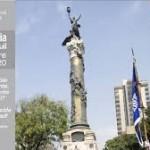 9 de octubre Independencia en Guayaquil