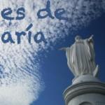 8 de noviembre en Chile se celebra el Día de Maria