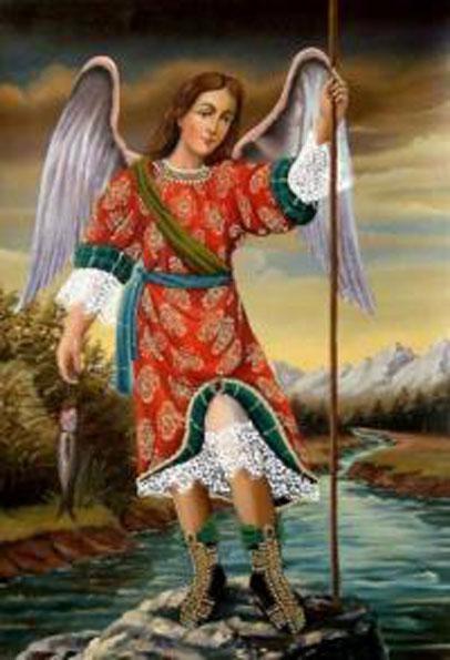 san-rafael-arcangel-29 de sept