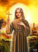 santa rosa de viterbo 4 de setiembre