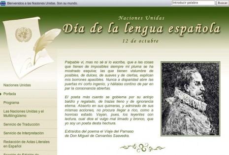 web-onu_dia-espanyol
