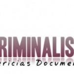 Feliz dia a todos los Peritos Criminalistico!!! se celebra el 1 de septiembre