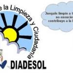 16 de septiembre en Perú se celebra el dia interamericano de la limpieza y ciudadania