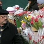 23 de febrero se celebra en Bielorrusia el Día del Hombre