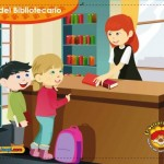 30 de septiembre en Guatemala, día del Bibliotecario