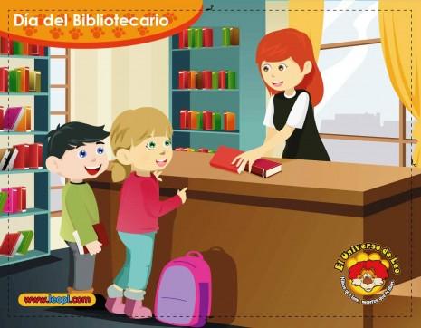 DAI-DEL-BIBLIOTECARIO 30 de sept en guatemala