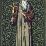 21 de diciembre San Severino