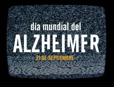 alzheimer el ladron de los recuerdos