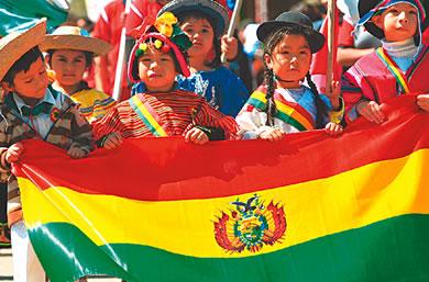aniversario de florida en bolivia 15 de dic