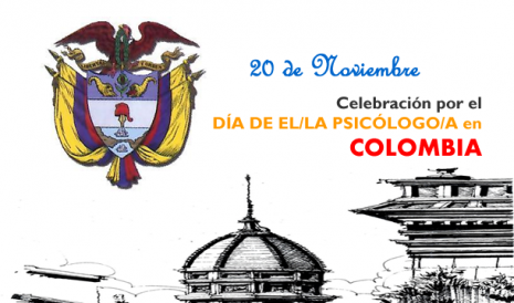 celebracion-dia-del-psicologo-colombia