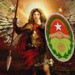 El 29 de septiembre es del día del patrono de Entre Ríos  San Miguel