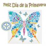 Feliz día de la Primavera!!! para todos los argentinos ….21 de septiembre
