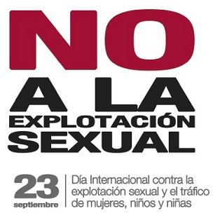 dia-contra-la-explotacic3b3n-sexual-y-la-trata-de-seres-humanos en peru