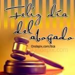 24 de septiembre Día del Abogado en Guatemala