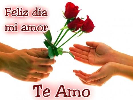 dia del amor 14 de nov