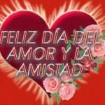 En Colombia el 14 de septiembre es el Día del amor y la amistad