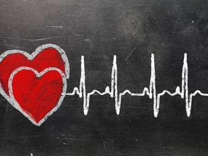 dia mundial del corazon en peru 25 de sept
