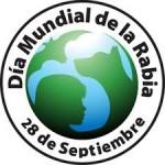 28 de septiembre en Perú se celebra el Día Mundial de la Rabia