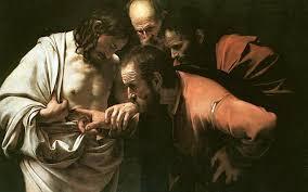 santo tomas apostol 21 de dic
