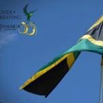 Día de la Independencia en Jamaica el 6 de agosto