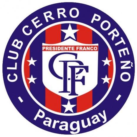 Cerro_Porteno_Presidente_Franco 1 de oct 1912