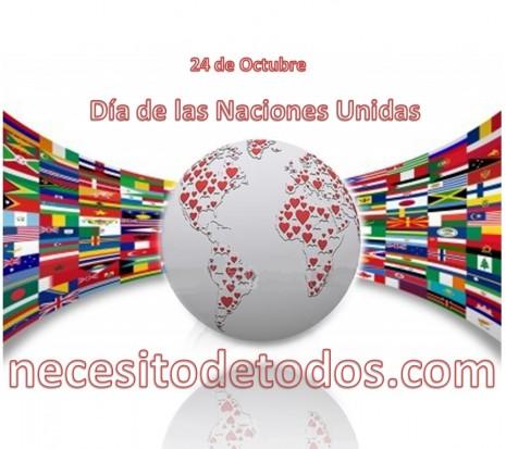 Dia-de-las-Naciones-Unidas eeuu