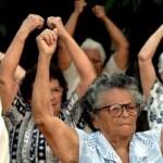 26 de julio se celebra en Nicaragua el día del abuelo