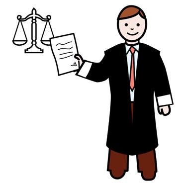 abogado_guatemala 24 de sept