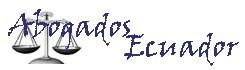 abogados-ecuador 20 de febrero