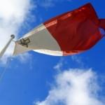 Día de la Independencia en Malta el 21 de septiembre