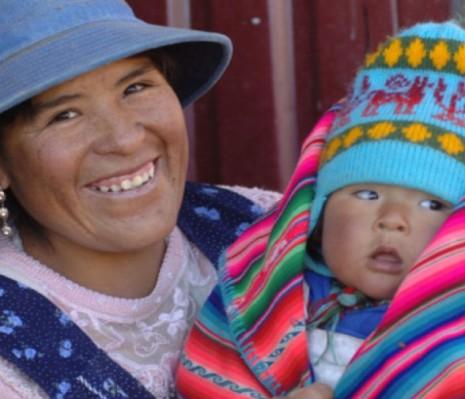 bolivia 27 de mayo