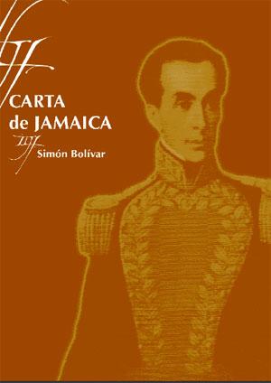carta-jamaica 6 de sept