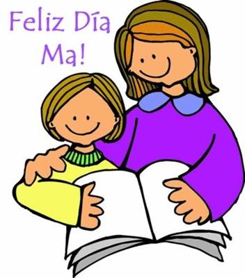 día+de+la+madre+(4)_thumb