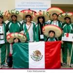 Día de los niños héroes, 13 de septiembre en Mexico