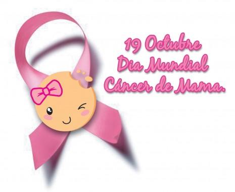 dia+del+cancer+de+mama (1)
