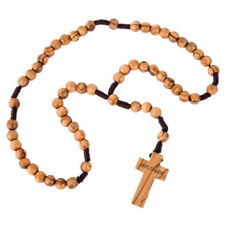 dia del rosario 7 de gapauayr