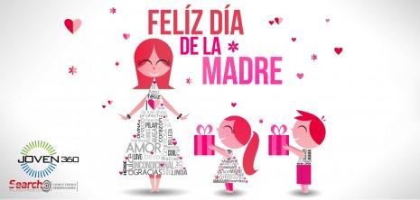 facebook_especialess_dia-de-la-madre1