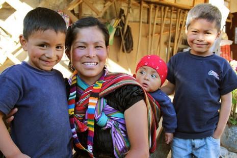 guatemala 10 de mayo
