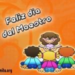 17 de septiembre se celebra el día del maestro en Honduras