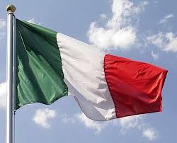 italia 7 de enero