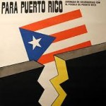 Puerto Rico no tiene fecha de independencia por que no es independiente