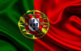 portugal 1 de diciembre