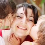 2do domingo de mayo se celebra el día de la madre en Puerto Rico
