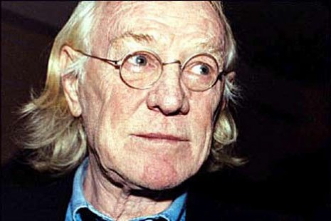 richard harris 1 de oct de 1930 actor irlandes