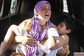 siria 21 de marzo
