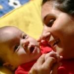 2do domingo de mayo se celebra en Venezuela el día de la madre