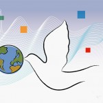 El 10 de noviembre es el Día Mundial de la Ciencia para la Paz y el Desarrollo