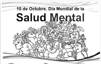 Dia_Mundial_Salud_Mental_10_10